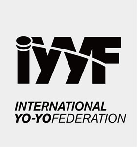IYYF_yoyo_international_йойо