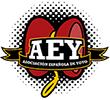 logo aey